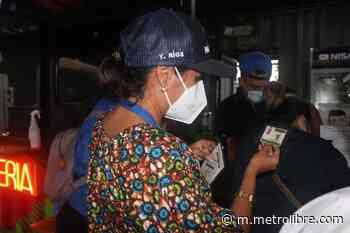 Minsa detecta infracciones en operativo de salud en San Miguelito - Metro Libre