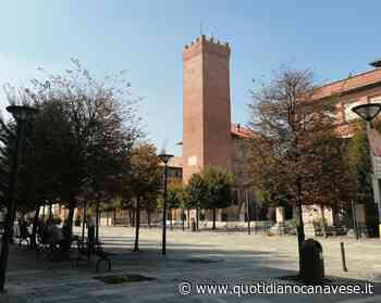LEINI - Arriva Lunathica, il festival internazionale del teatro di strada - QC QuotidianoCanavese