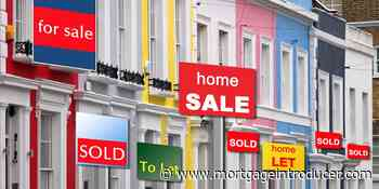 Rightmove: Didsbury is top place to buy in Great Britain - Mortgage Introducer