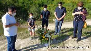 Guastalla e Luzzara in lacrime per Fornasari volontario infaticabile - Gazzetta di Reggio