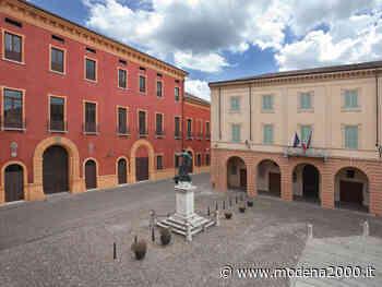 Viabilità e sosta in centro storico a Guastalla: parte la raccolta delle osservazioni da parte dei cittadini - Modena 2000