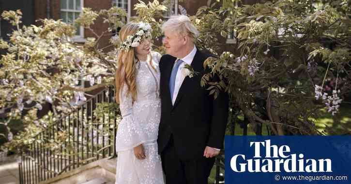 Catholics question why Boris Johnson was able to marry in church