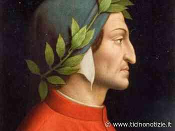 Bareggio: il comune lancia un concorso creativo dedicato a Dante | Ticino Notizie - Ticino Notizie