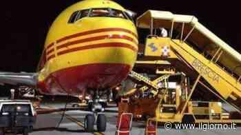 L'aeroporto di Montichiari si prepara a crescere - IL GIORNO
