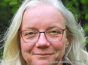 Alle elf Ausschüsse in Horn-Bad Meinberg rechtswidrig besetzt: Gericht rügt Stadtrat - OWL - Westfalen-Blatt