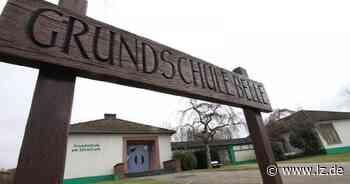 Eltern bemängeln in Belle mangelnde Kommunikation | Lokale Nachrichten aus Horn-Bad Meinberg - Lippische Landes-Zeitung