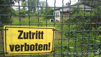 Zeugin hört die tödlichen Schüsse am Mainufer bei Maintal - op-online.de