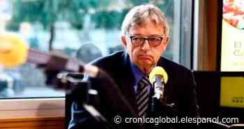 Joaquim Coello - Crónica Global