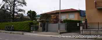 Ponteranica, 64enne si ferisce gravemente con un flessibile - Cronaca, Bergamo - L'Eco di Bergamo