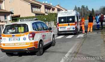 Arresto cardiaco a Segrate, grave una donna di 52 anni - Prima la Martesana