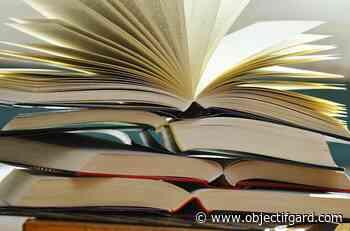 PONT-SAINT-ESPRIT Trois ateliers contes pour les enfants proposés en juin - Objectif Gard