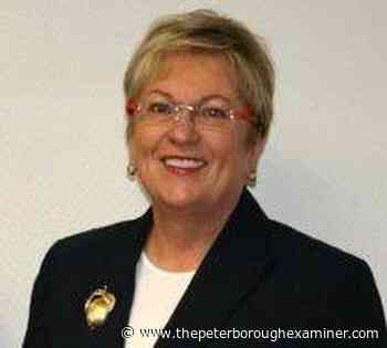 New president/CEO hired for Campbellford Memorial Hospital - ThePeterboroughExaminer.com
