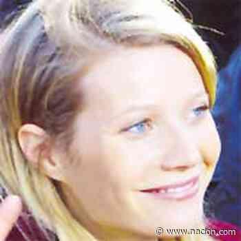 Gwyneth a las tablas - La Nación Costa Rica
