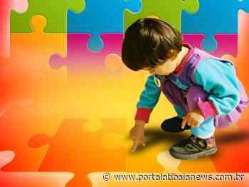 Mãe reclama falta de atendimento adequado a crianças com TEA em Atibaia. - Redação do Portal Atibaia News