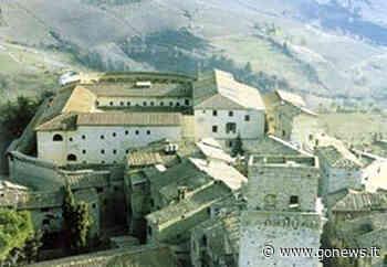 Finita la videochiamata aggredisce agente penitenziario nel carcere di San Gimignano - gonews