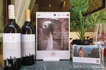 Vernaccia di San Gimignano, arriva ''De-Gusta in Anteprima'' - SienaFree.it