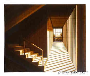 Galleria Continua: anche San Gimignano riparte, con quattro nuove mostre - ExibArt