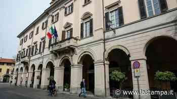 Dall'ex Coop a castello, Spazio Gajà e strade: Galliate investe 2 milioni di euro - La Stampa