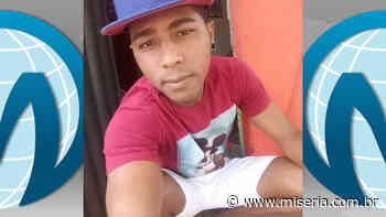 Corpo de homossexual encontrado em Brejo Santo crivado de balas - Site Miséria
