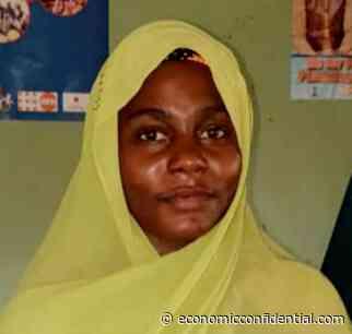 Meet Mrs Nyako Of Jimeta Remand Home Where Marital Disputes Are Resolved, Children Rehabilitated — Economic Confidential - Economic Confidential
