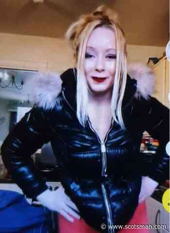 Brodie MacGregor: Concerns growing for 20-year-old reported missing from Glasgow - The Scotsman