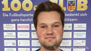 TSV Lensahn: Kapitän des BCG Altenkrempe kommt - Sportbuzzer
