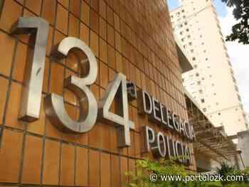 Bandidos assaltam farmácia no Jockey, em Campos dos Goytacazes - Portalozk.com