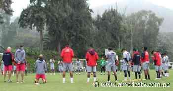 Cienciano anunció la rescisión de dos futbolistas tras finalizar la Fase 1 - América Televisión
