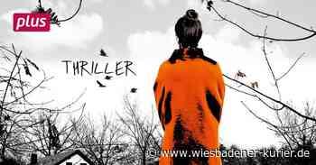 "Neuer Jugendkrimi ""Searching Lucy"" spielt in Eltville - Wiesbadener Kurier"