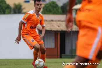 ¿Cruza de bando? Ex Nacional se entrena y busca un lugar con Medellín - FutbolRed