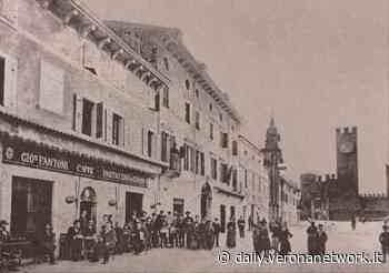 I paesi di Verona: Villafranca - Daily Verona Network - Daily Verona Network