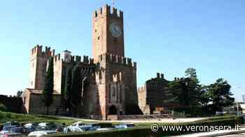 Covid-19 in provincia di Verona: dopo la città, è sempre Villafranca a contare più casi - VeronaSera