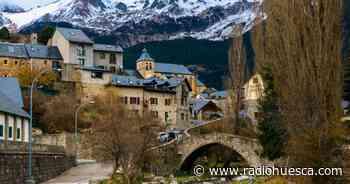 El Valle de Tena lamenta un año más sin Pirineos Sur - Radio Huesca