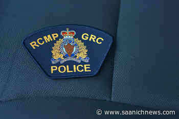 Sidney/North Saanich RCMP responds to multiple thefts from vehicles – Saanich News - Saanich News