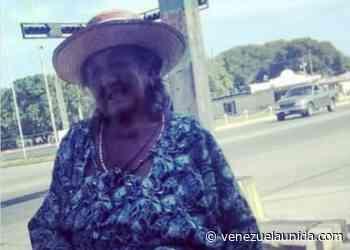 Falleció la mujer wayúu más longeva a sus 107 años en Machiques de Perijá - http://venezuelaunida.com/