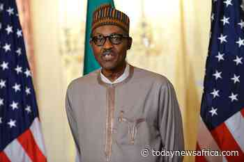 Buhari expresses 'outrage' and 'disgust' over 'heinous murder' of Adamawa politician Ahmed Gulak in Owerri • Today News Africa - TODAY NEWS AFRICA