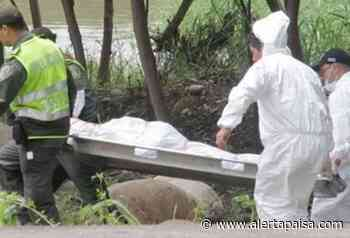 Con disparos y puñaladas hallaron cadáver en Santa Rosa de Osos, Antioquia - Alerta Paisa