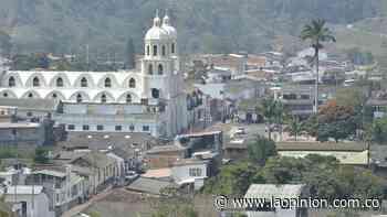 Chinácota, un paraíso cercano a Cúcuta   Noticias de Norte de Santander, Colombia y el mundo - La Opinión Cúcuta
