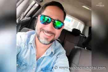 ¡Ayuda! OIJ de San Carlos busca a vecino de Cartago - San Carlos Digital