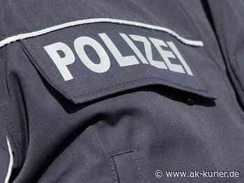 Betzdorf: Fahrradunfall mit leichtverletztem Kind - AK-Kurier - Internetzeitung für den Kreis Altenkirchen