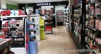 Chiude il negozio Sephora a Mogliano Veneto   Oggi Treviso   News   Il quotidiano con le notizie di Treviso e Provincia: Oggitreviso - Oggi Treviso