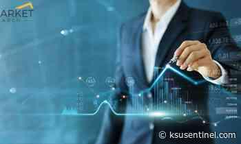 Interferometric Synthetic Aperture Radar (InSAR) Market 2021 – Industry Scenario, Strategies, Growth Factors And Forecast 2030 – KSU | The Sentinel Newspaper - KSU | The Sentinel Newspaper