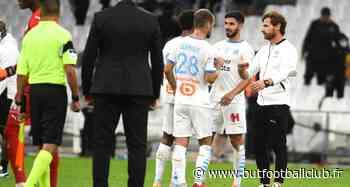 OM, FC Nantes, Stade Rennais - Mercato : Valère Germain relance son avenir en L1 ! - But! Football Club