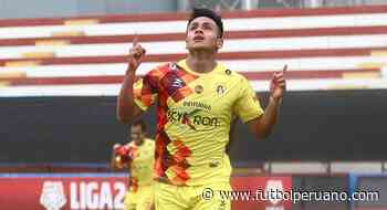 Cultural Santa Rosa goleó a Unión Huaral y lo hunde en la Liga 2 - Futbolperuano.com