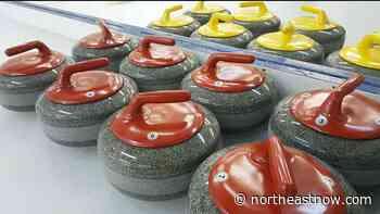 Melfort, Tisdale Curling Clubs to host Junior Provincials in October - northeastNOW