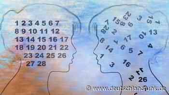 Auslese   Neue Sachbücher - Wie Mathematik unser Leben prägt - Deutschlandfunk