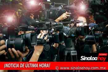 Muere menor de 4 años ahogado en alberca de El Roble en Mazatlan - Sinaloahoy