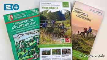 Lennestadt: Motocrossrennen im Wald gefährden Tourismus - WP News