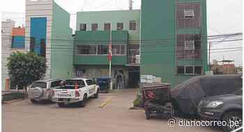 Lambayeque: Golpean y roban a sacerdote en Ferreñafe - Diario Correo