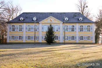 Stadt Stutensee - mehrere Ortsteile & ein gemeinsames Schloss - meinKA - meinKA   Stadtportal Karlsruhe